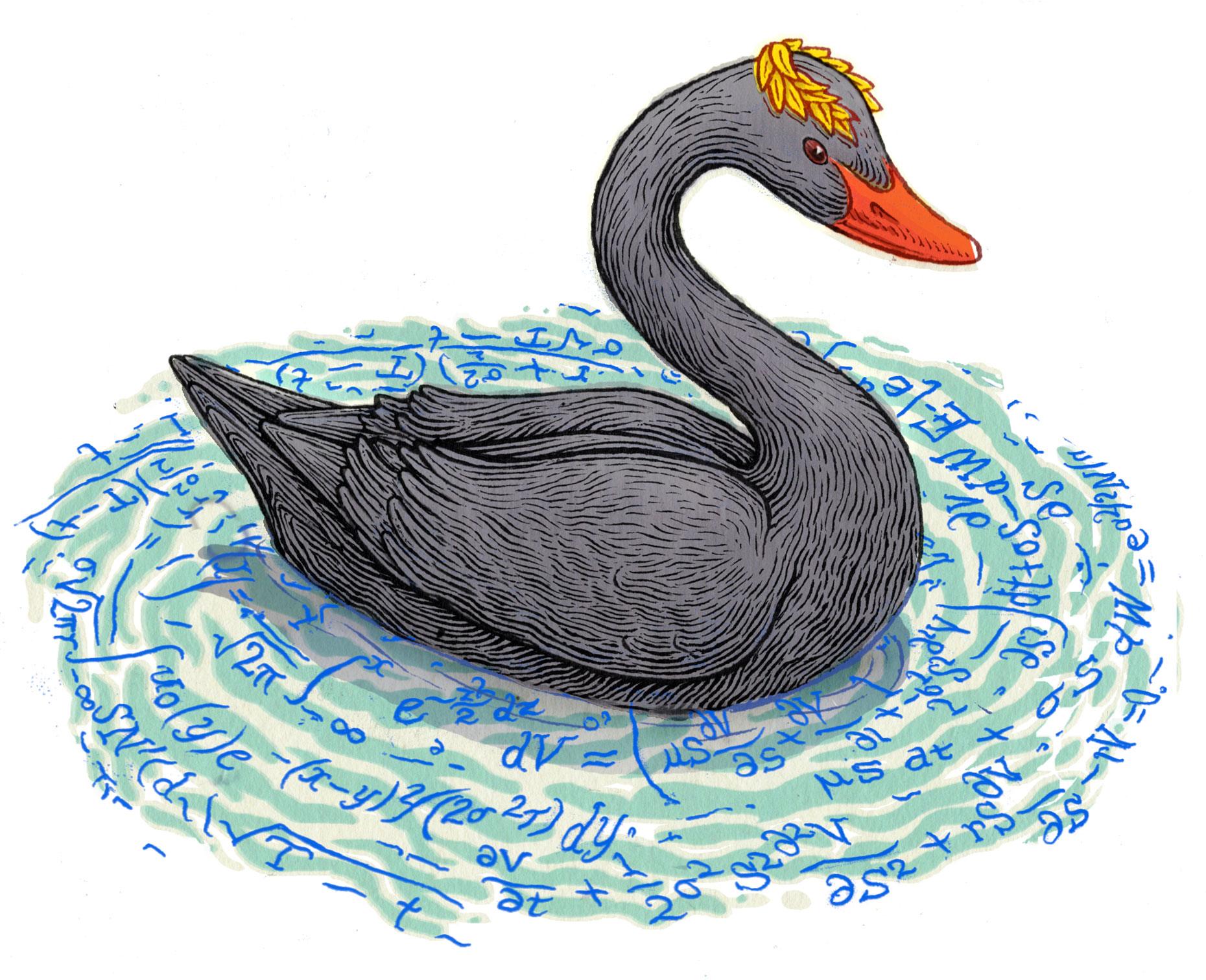 WSJ-blackswan